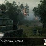 Скриншот Company of Heroes 2: Case Blue Mission Pack – Изображение 5