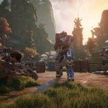 Скриншот Gears of War 4 – Изображение 3