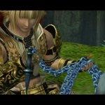 Скриншот Pandora's Tower – Изображение 41