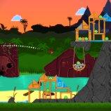 Скриншот Angry Birds Trilogy – Изображение 3