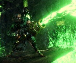 Warhammer: Vermintide 2 наконец получила дату выхода. Ждать осталось недолго