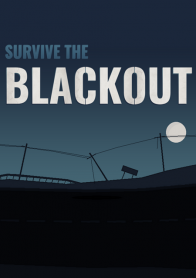 Survive the Blackout