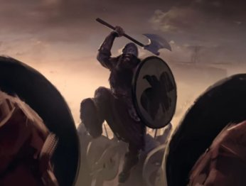 Total War Saga: Thrones of Britannia. Характеристика персонажей