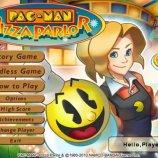 Скриншот PAC-MAN Pizza Parlor – Изображение 5