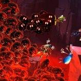 Скриншот Rayman Legends – Изображение 6