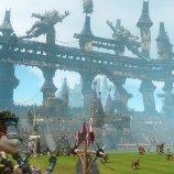 Скриншот Blood Bowl 2 – Изображение 1