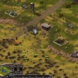 Скриншот Sudden Strike – Изображение 3