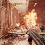Скриншот Painkiller: Hell and Damnation – Изображение 112