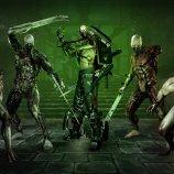 Скриншот Killing Floor 2 – Изображение 1