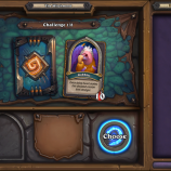 Скриншот Hearthstone: The Witchwood – Изображение 12