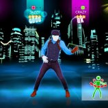 Скриншот Just Dance 2014 – Изображение 12