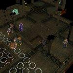 Скриншот Battle Dungeon – Изображение 6
