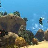 Скриншот Firefall – Изображение 8