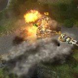 Скриншот Steel Legions – Изображение 4