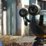 Скриншот Fallout 4 – Изображение 71