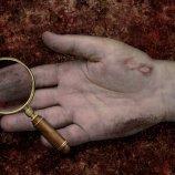 Скриншот Sherlock Holmes: The Awakened Remastered Edition – Изображение 5