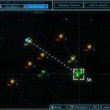 Скриншот Duskers – Изображение 2