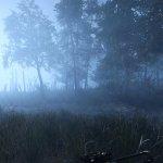 Скриншот Metro: Exodus – Изображение 23