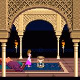 Скриншот Prince of Persia – Изображение 9