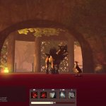 Скриншот Goat Simulator – Изображение 7