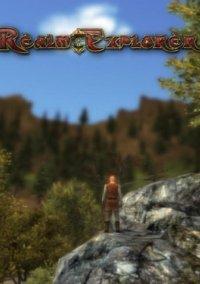 Realm Explorer – фото обложки игры
