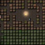 Скриншот No Heroes Allowed: No Puzzles Either! – Изображение 3