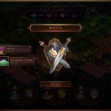 Скриншот Sin Slayers – Изображение 5