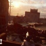 Скриншот Insurgency: Sandstorm – Изображение 4