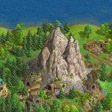 Скриншот 1503 A.D.: The New World – Изображение 4