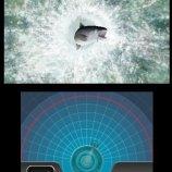Скриншот Reel Fishing Paradise 3D – Изображение 5