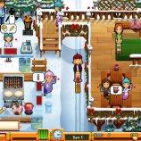 Скриншот Delicious: Emilys Holiday Season – Изображение 2
