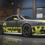 Скриншот Need for Speed: Payback – Изображение 56