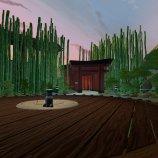 Скриншот Sky Sanctuary – Изображение 1