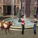 Скриншот The Sims 2 – Изображение 10