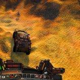 Скриншот Grimlands – Изображение 1