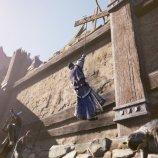 Скриншот Dynasty Warriors 9 – Изображение 5