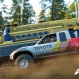 Скриншот Forza Horizon 4 – Изображение 12