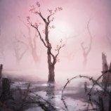 Скриншот 11-11: Memories Retold – Изображение 11