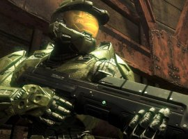 Авторы сериала по вселенной Halo вдохновляются «Игрой престолов». Однако инцеста в нем не будет