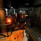 Скриншот Doom 3 – Изображение 7