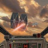 Скриншот Star Wars: Battlefront – Изображение 6