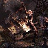 Скриншот Hunted: The Demon's Forge – Изображение 12