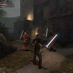 Скриншот Shade: Wrath of Angels – Изображение 120