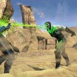 Скриншот Mortal Kombat (2011) – Изображение 4