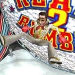 Скриншот Ready 2 Rumble Revolution – Изображение 32
