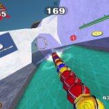 Скриншот Clusterball Arcade – Изображение 5