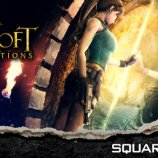 Скриншот Lara Croft: Reflections – Изображение 5