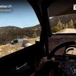 Скриншот DiRT Rally – Изображение 5