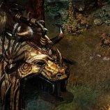 Скриншот Seal of Evil – Изображение 6