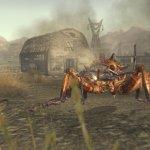 Скриншот Fallout: New Vegas – Изображение 23